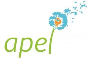 logo-apel2